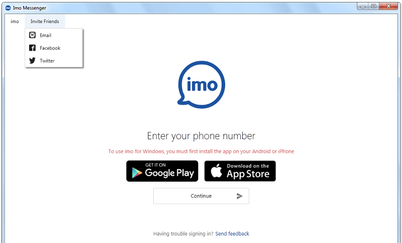 imo-messenger-download