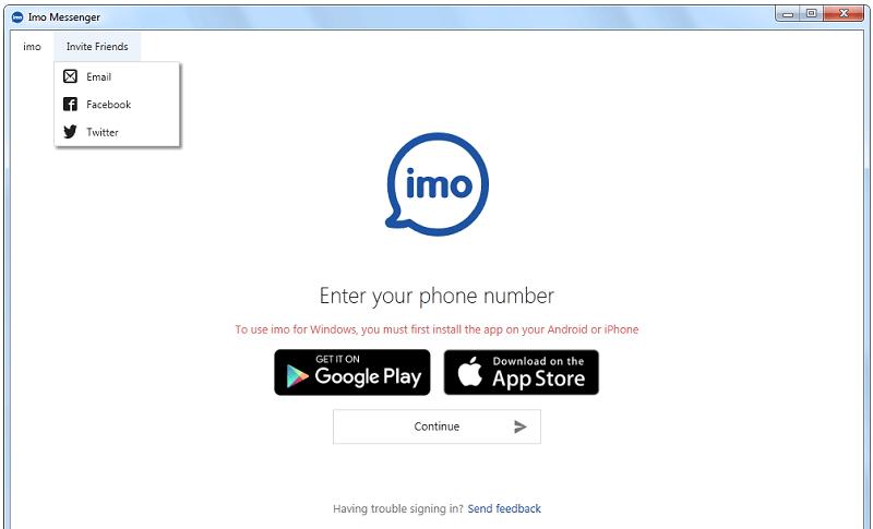 imo-messenger-download