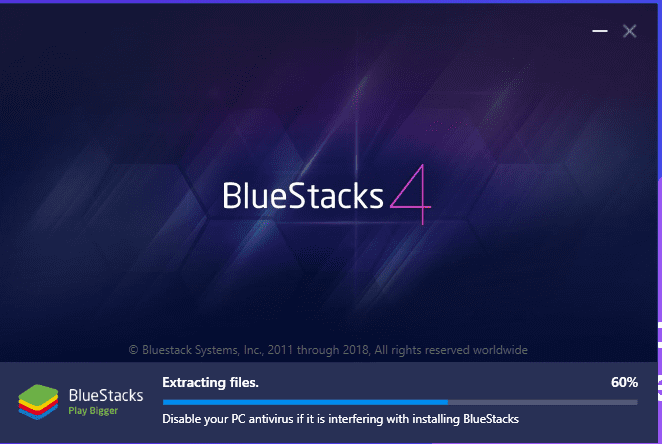 install-bluestacks-download