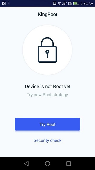 kingroot-for-android