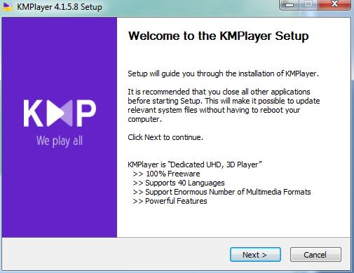 kmplayer-setup