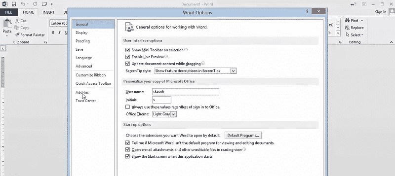 microsoft-office-2013-download