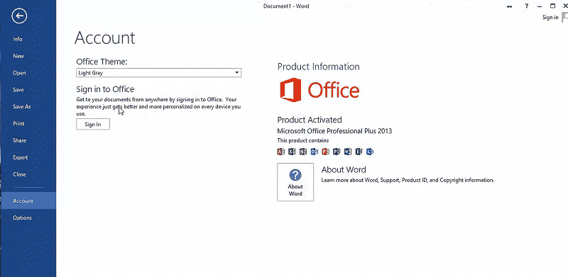 microsoft-office-2013-free-download