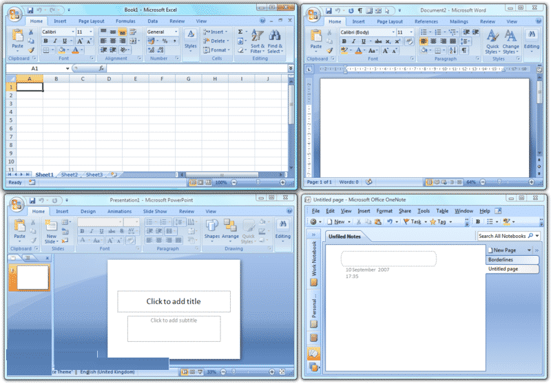 microsoft_office_2007_free-download