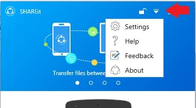 shareit-for-pc-download