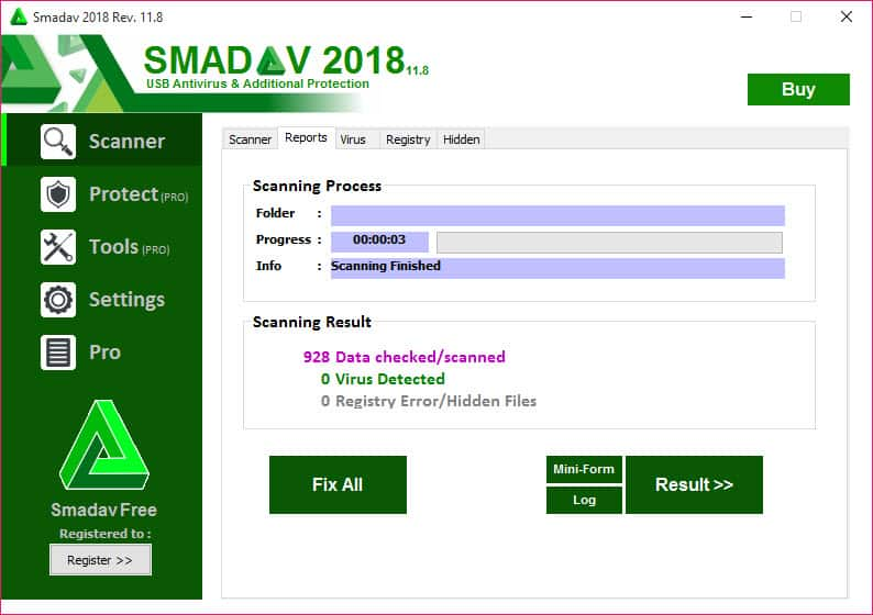 smadav-download
