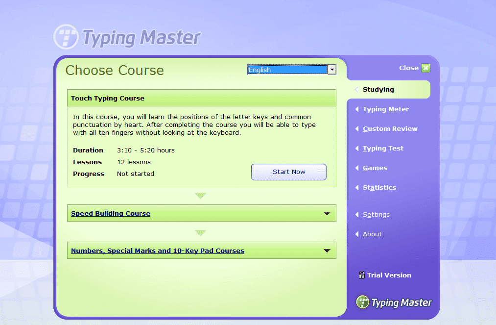 typing-master-free-download