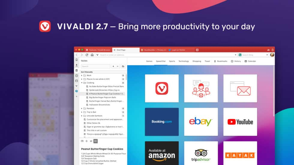 vivaldi-for-pc