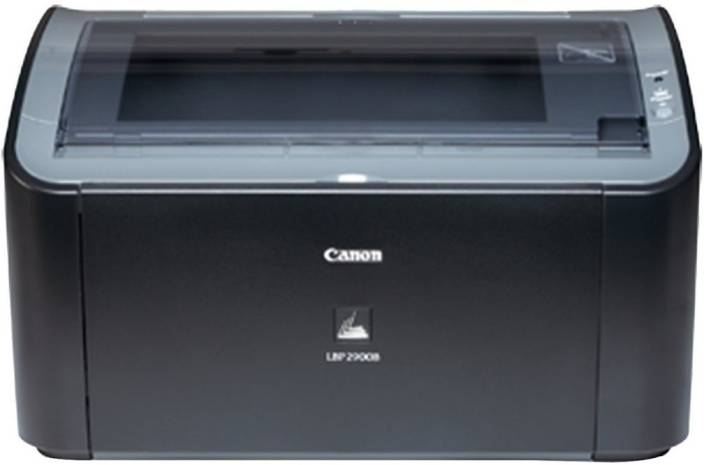 Canon-LBP2900b-driver