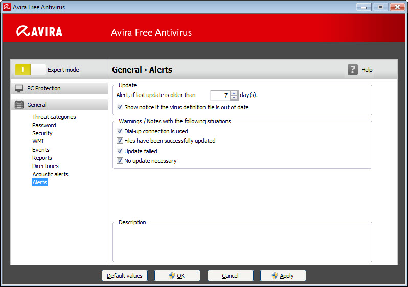 avira-for-pc