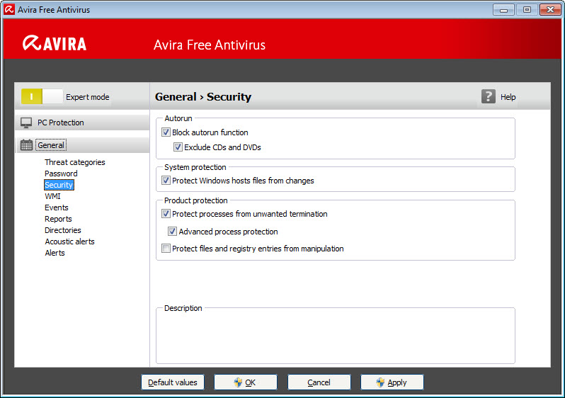 avira-free-download