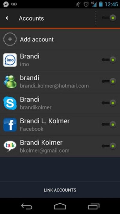 imo-messenger