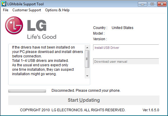 lgmobile-support-tool-for-pc