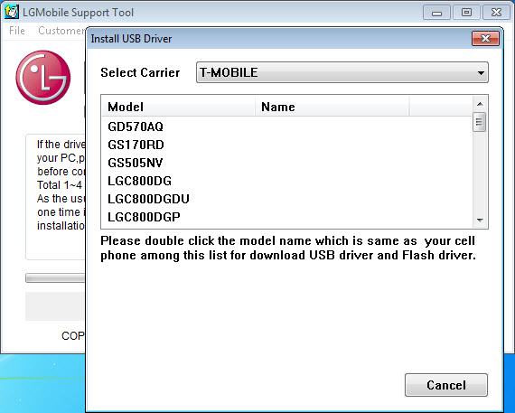 lgmobile-support-tool-free-download