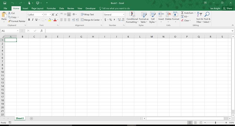 microsoft-excel-for-pc