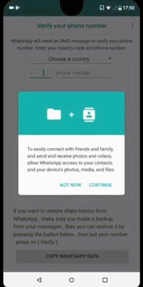 ogwhatsapp-app