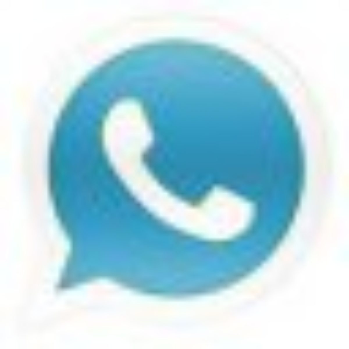 Whatsapp Plus Apk 110.110.10 für Android - Herunterladen