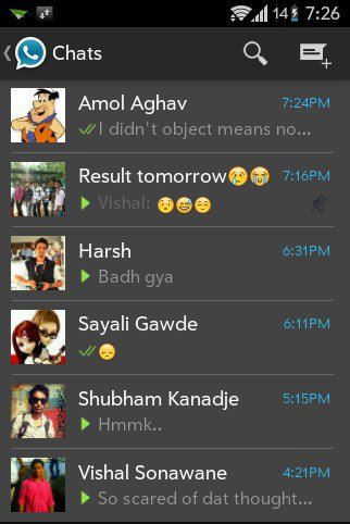 whatsapp-plus-app-android