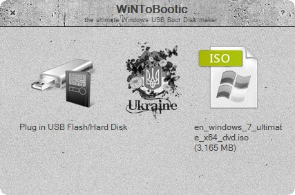 wintobootic-for-windows