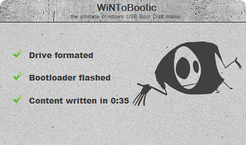 wintobootic-free-download