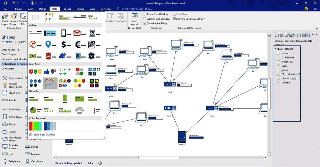 Microsoft-Visio-download