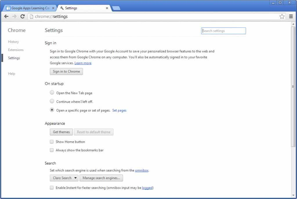 chrome-download-for-pc