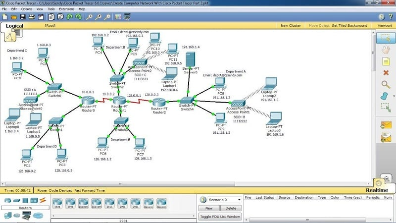 cisco-packet-tracer-for-pc