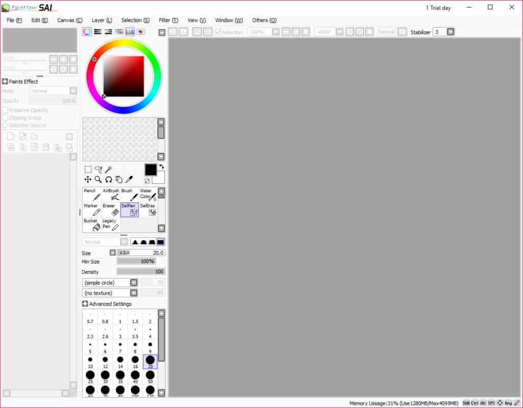 download-painttool-sai