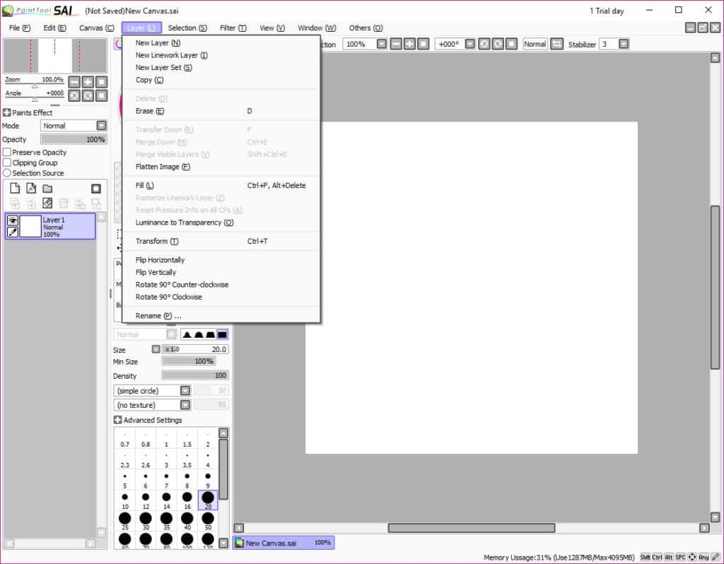 painttool-sai-free-download