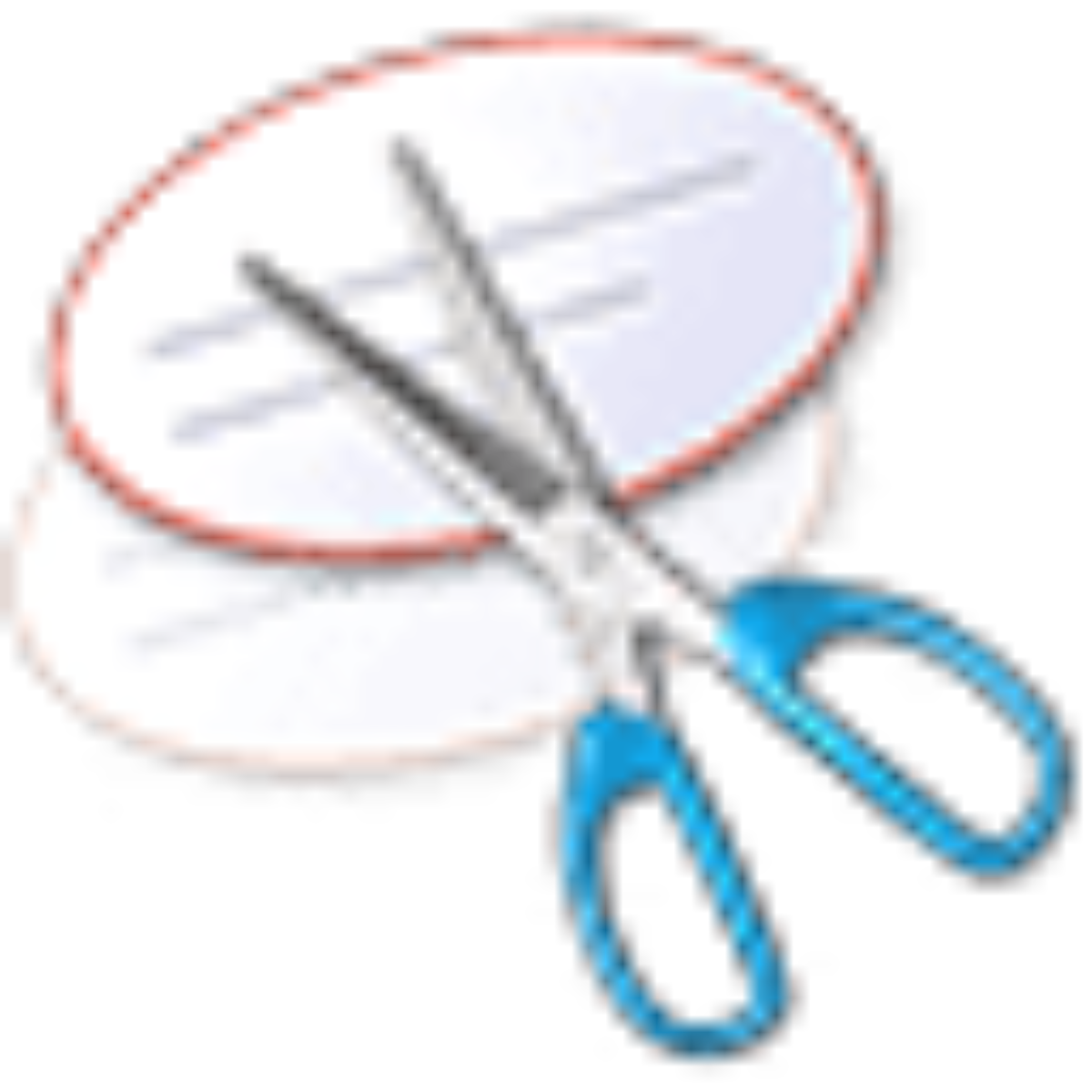 windows snipping tool keyboard shortcut