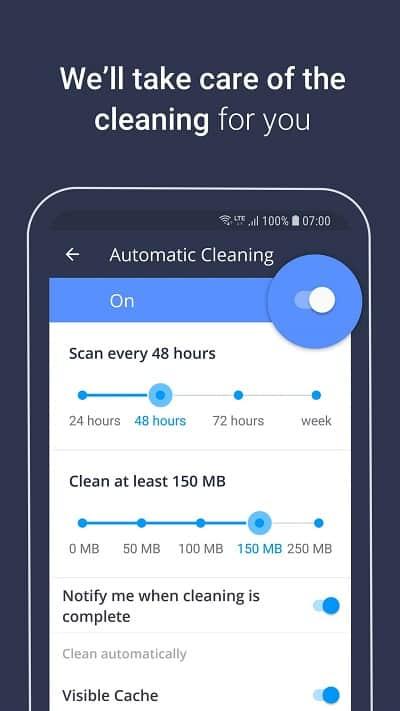 AVG-Cleaner-Download