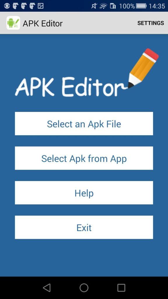 apk-editor-apk
