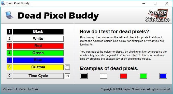 dead-pixel-buddy-download