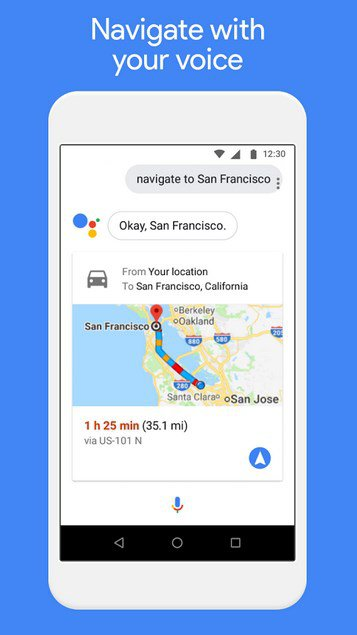 google-assistant-apk-download