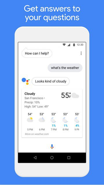 google-assistant-download