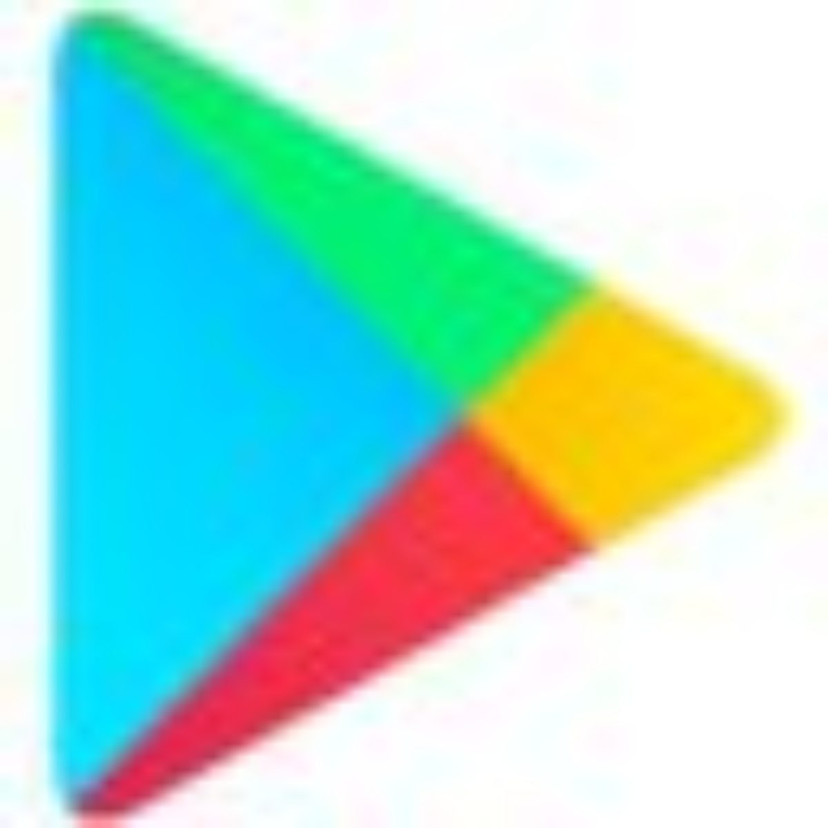 Google Play Store Unduh 25 5 33 Untuk Pc Windows 7 10 8 32 64 Bit