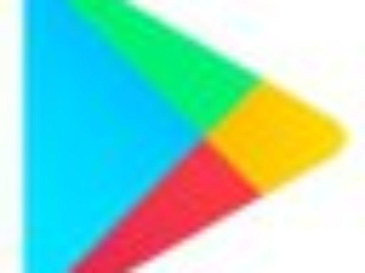 Google Play Store Herunterladen für PC Windows 20/20/20   SoftMany
