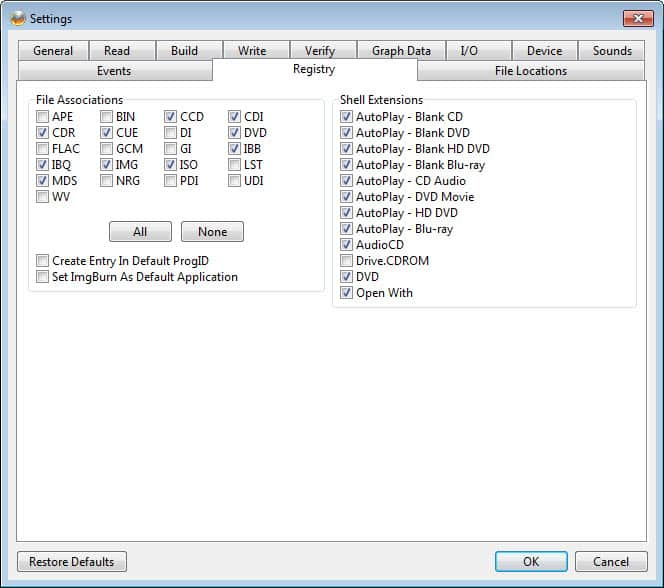 imgburn-free-download