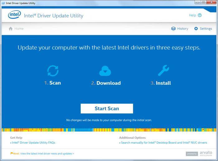 intel-driver-update-utility-download