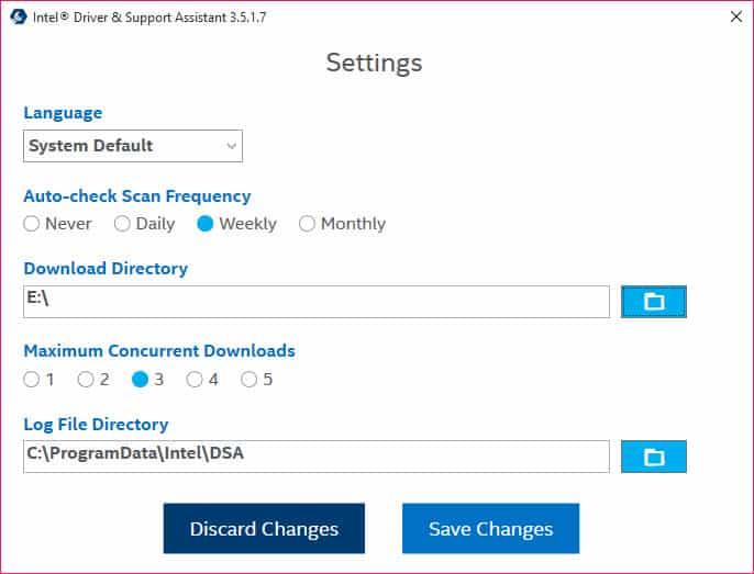 intel-driver-update-utility-pc
