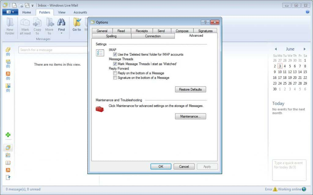 windows-live-mail-pc