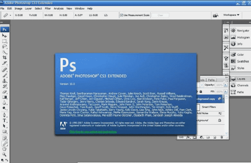 Adobe-Photoshop-CS3-Free-Full-Version