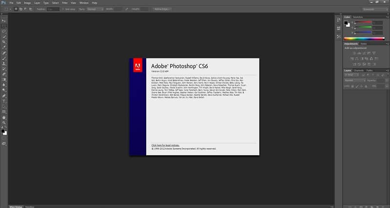 Adobe-Photoshop-CS6-Free-Download