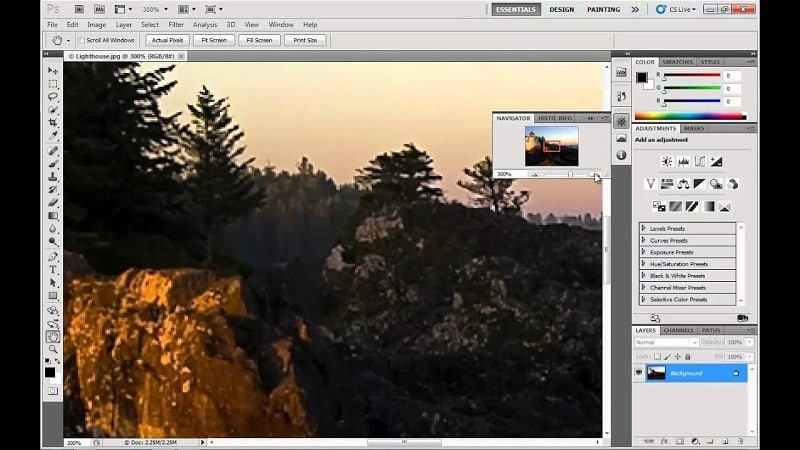 Adobe-Photoshop-cs5-free