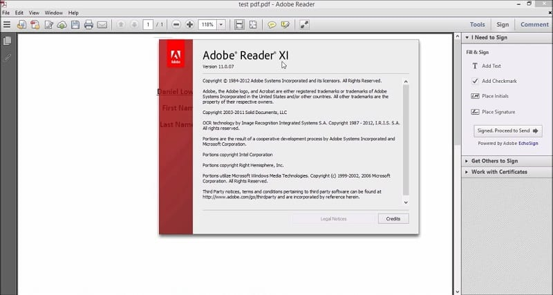 Adobe-Reader-11-Download