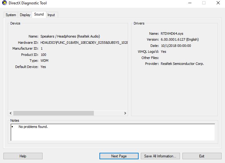 DirectX-12-PC