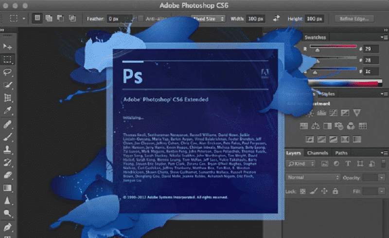 Download-Adobe-Photoshop-CS6