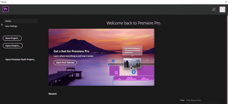 adobe-premiere-pro-download