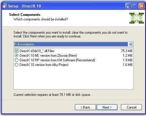 directx-10-free