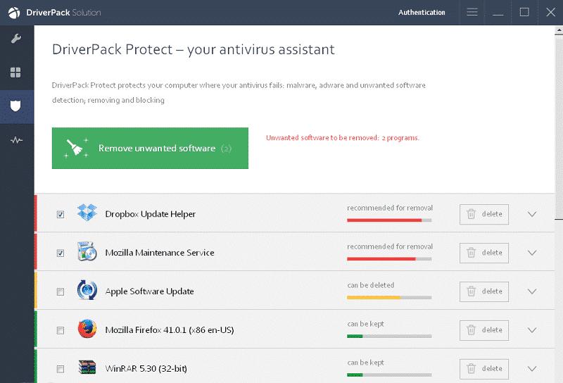 driverpack-solution-online-setup